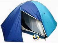 """Палатка """" Юрта-3 Лайт"""""""