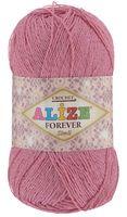 ALIZE. Forever Simli №39 (50 г; 280 м)
