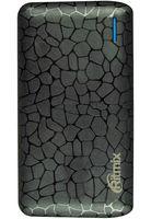 Портативное зарядное устройство Ritmix RPB-5005P
