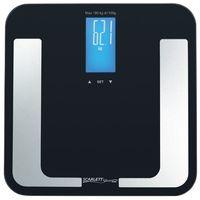 Напольные весы Scarlett SL-BS34ED40B