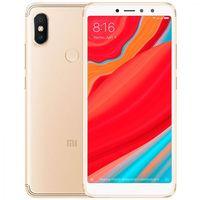 Смартфон Xiaomi Redmi S2 3GB/32GB Global (золотой)