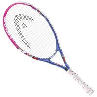 """Ракетка для большого тенниса """"Maria 23 Gr06"""" (синий/розовый/белый)"""