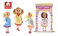 Кукла (арт. 100795275-100795275)