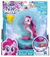 """Фигурка """"My Little Pony. Мерцание. Пинки Пай"""" (со звуковыми эффектами)"""