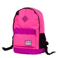 Рюкзак 15008 (22 л; розовый/фуксия)