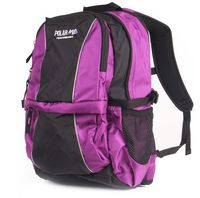 Рюкзак ТК1108 (20 л; фиолетовый)
