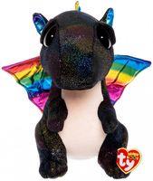 """Мягкая игрушка """"Дракон Anora"""" (15 см)"""