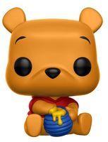 """Фигурка """"Winnie the Pooh"""""""