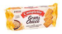 """Печенье """"Campiello. Gran Chicco"""" (410 г)"""