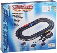 """Игровой набор """"Автотрек Road Racing"""" (арт. 77111)"""