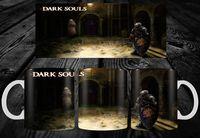 "Кружка ""Dark Souls"" (art. 4)"