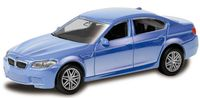 "Модель машины ""BMW M5"" (масштаб: 1/36)"