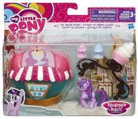 """Игровой набор """"My Little Pony"""" (арт. B3597)"""