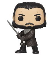 "Фигурка ""Game of Thrones. Jon Snow"""