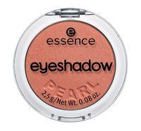 """Тени для век Essence """"Eyeshadow"""" тон: 19, персиково-розовый"""