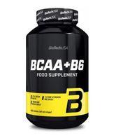 """БЦАА """"BCAA+B6"""" (340 таблеток)"""