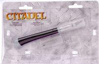 Tools: Citadel Hobby Knife (66-09)