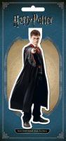 """Фигурная магнитная закладка """"Гарри Поттер"""""""