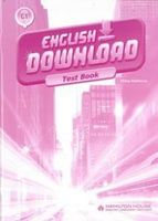 English Download C1. Test Book