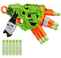 "Бластер ""Nerf. Zombie Strike Alternator"""