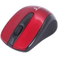 Оптическая беспроводная мышь SmartTrack 305AG (Red)