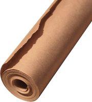 Бумага мешочная, крафт (рулон, 84х2000 см)