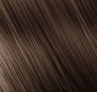 """Крем-краска для волос """"Nouvelle Hair Color"""" (тон: 5, светло-коричневый)"""