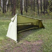 """Палатка """"Settler R"""" (оливковый)"""