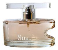 "Парфюмерная вода для женщин Masaki Matsushima ""Suu"" (40 мл)"