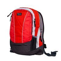 Рюкзак ТК1015 (15 л; красный)