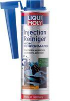 """Очиститель инжектора усиленного действия """"Injection Reiniger High Performance"""" (0,3 л)"""
