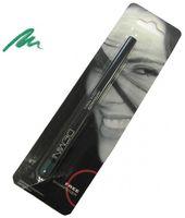 "Карандаш для глаз ""Waterproof Lip and Eye Pencil"" водостойкий тон: 024"