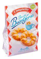 """Печенье песочное """"Campiello. Arielle"""" (250 г)"""