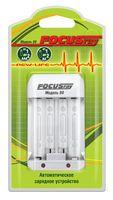 Зарядное устройство FOCUSRAY 80