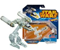 "Игрушка ""Star Wars. Y-Wing"""