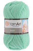 YarnArt. Baby №623 (50 г; 150 м)