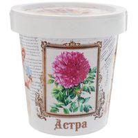 """Набор для выращивания растений """"Астра"""" (арт. G1499)"""