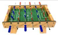 Настольный футбол (арт. 35PH)