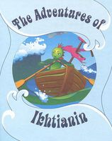 The Adventures of Ikhtianin