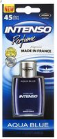 "Ароматизатор для автомобиля ""Intesno Perfume"" (aqua)"