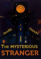 The Mysterious Strange