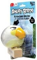 Angry birds - White Bird (дополнение)