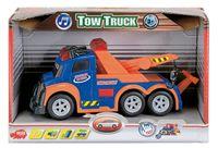 """Грузовик """"Tow Truck"""" (со световыми и звуковыми эффектами)"""