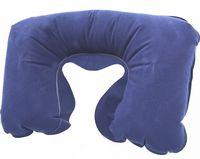 Подушка под шею (арт. 600600)