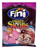 "Мармелад ""Fini. Pirate Skulls"" (100 г)"