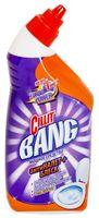 """Средство для туалета Cillit Bang """"Анти-Налет и Блеск. Сила Цитруса"""" (450 мл)"""