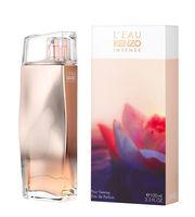 "Парфюмерная вода для женщин Kenzo ""L'Eau Intense"" (100 мл)"