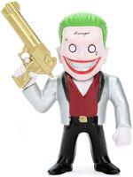 """DC Comics. Фигурка металлическая """"Joker Boss"""""""