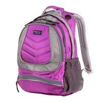 Рюкзак ТК1009 (14 л; фиолетовый)