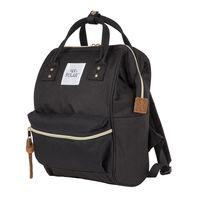 Рюкзак 17197 (12,5 л; чёрный)
